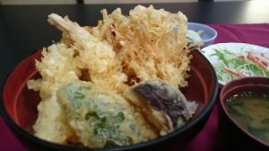 lunch_tendon
